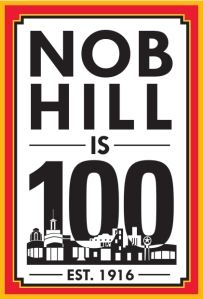 Nob-Hill-is-100-Logo