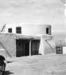 1938 | Water Tank House
